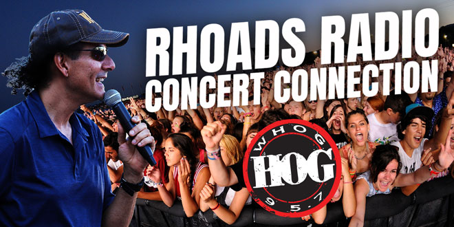 rhoads-radio-concert-connection