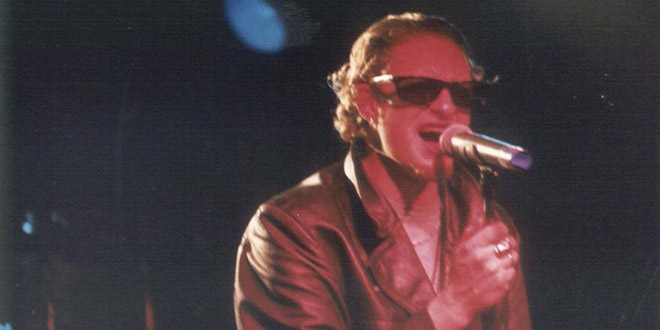 Remembering Layne Staley: 5 Great Performances