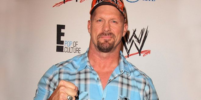 """Florida Man Says Woman Chugged Two Beers and Then Proceeded To """"'Stone Cold' Steve Austin My A**"""""""