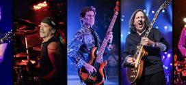 Play the Brain Bash for your chance at George Thorogood and the Destroyers March 10th