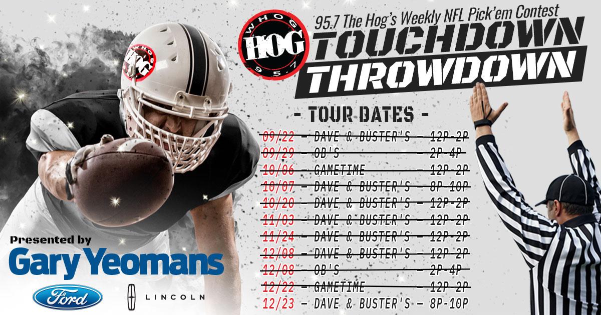 touchdown-throwdown-2019-tour-dates
