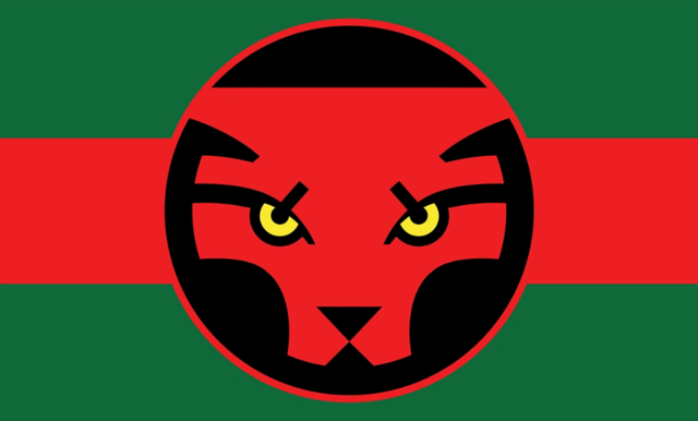 wakanda-flag