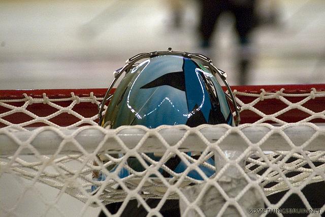 goalie-helmet