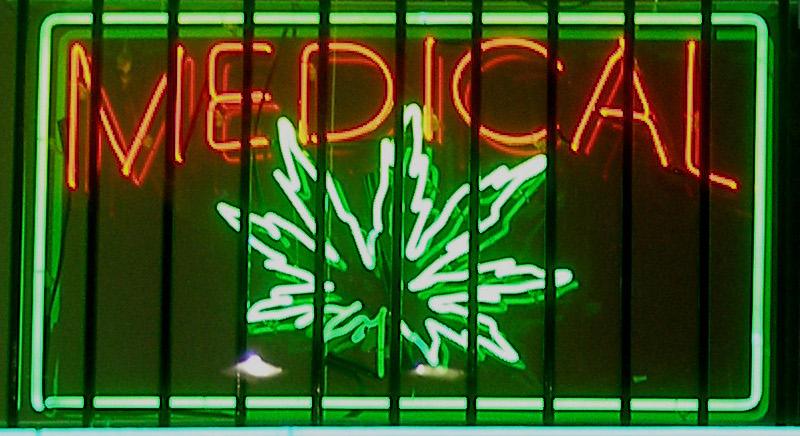 medical-sign