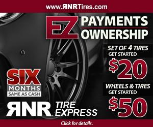 rnr-tires-300×250
