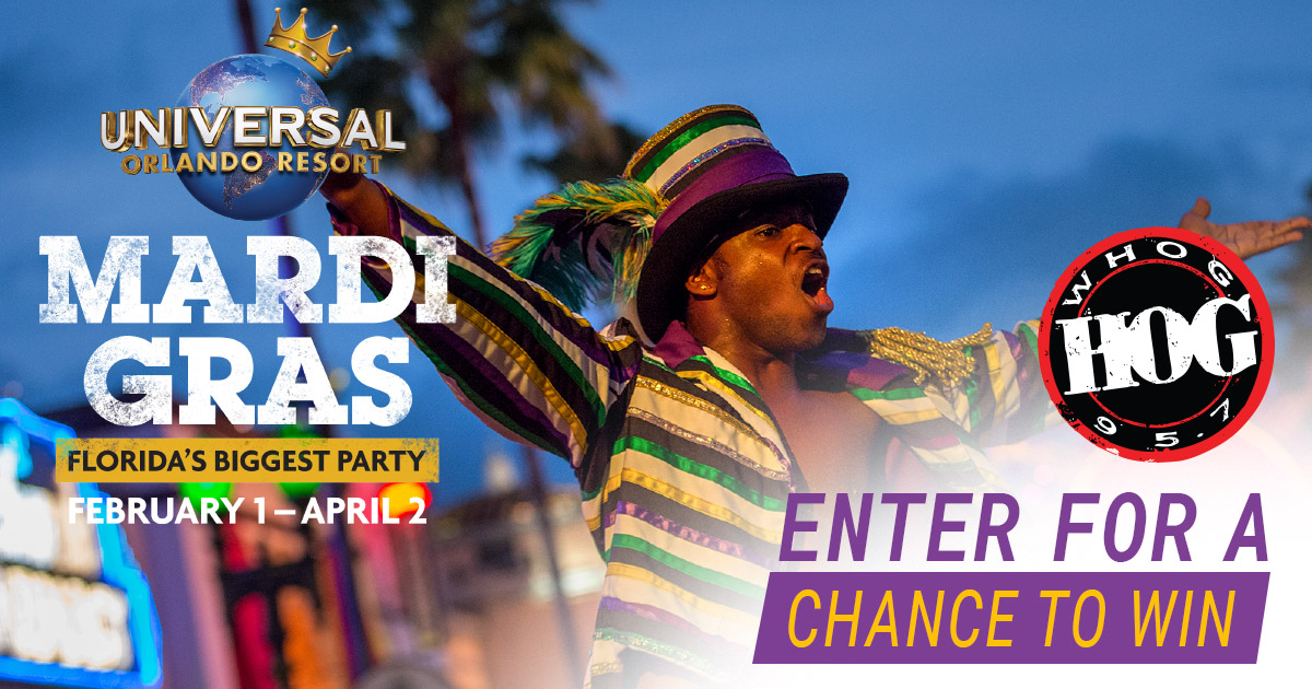 uor-mardi-gras-sweepstakes-homepage-graphic-whog-1