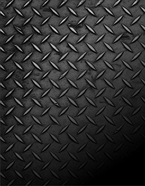 whog-website-background
