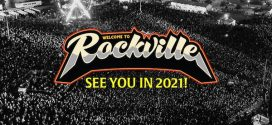 Welcome to Rockville Canceled