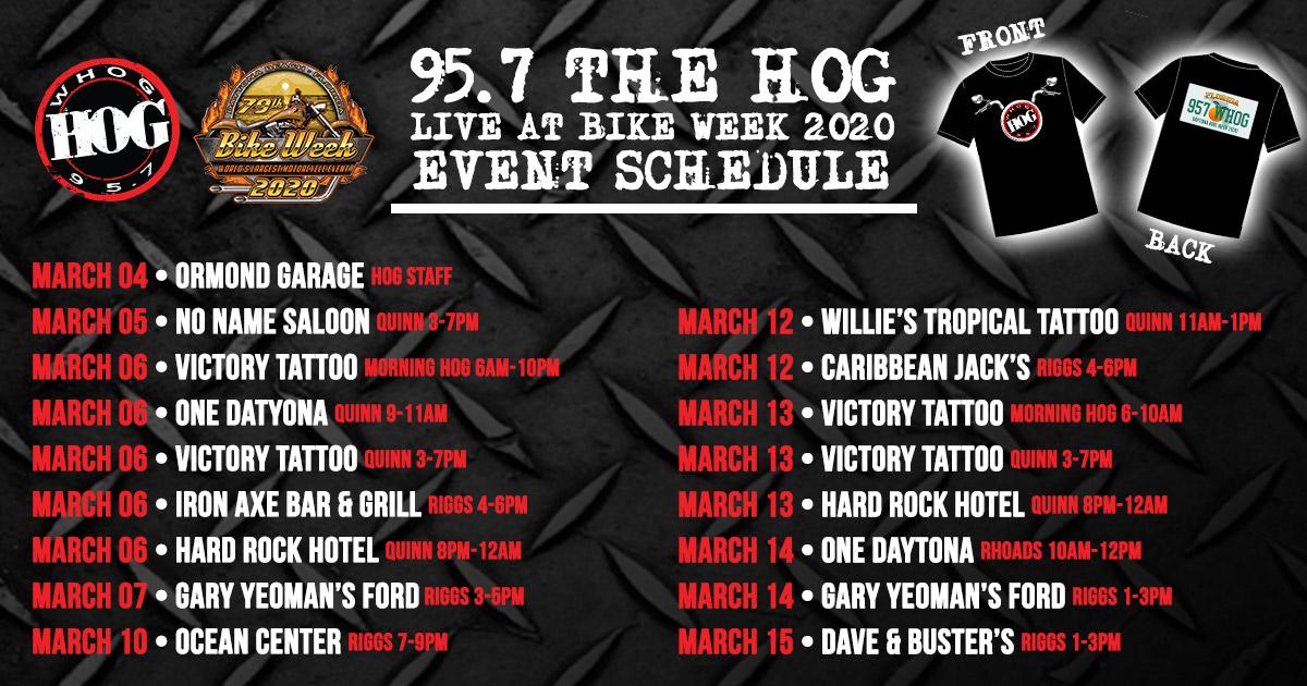 whog-bike-week-2020-schedule-v2