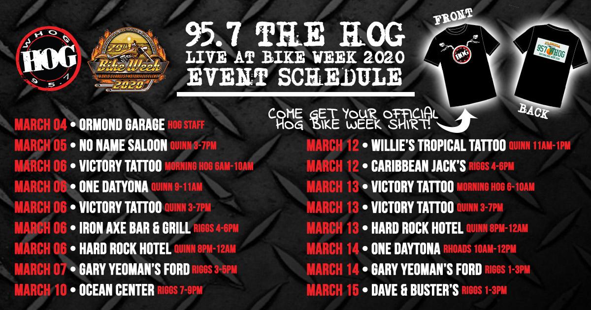 whog-bike-week-2020-schedule-v4