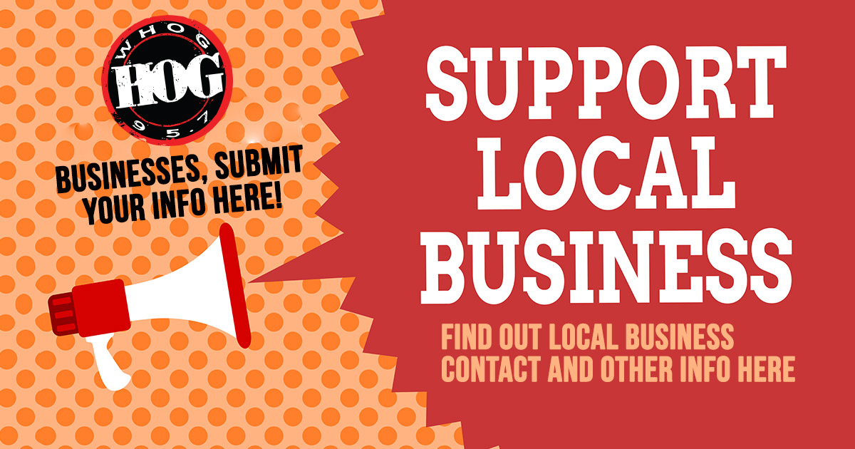 whog-support-local-business