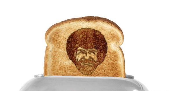 bob-ross-toaster-1587571743
