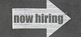 Need a Job? These Companies Are Mass Hiring  Because of the Coronavirus Pandemic