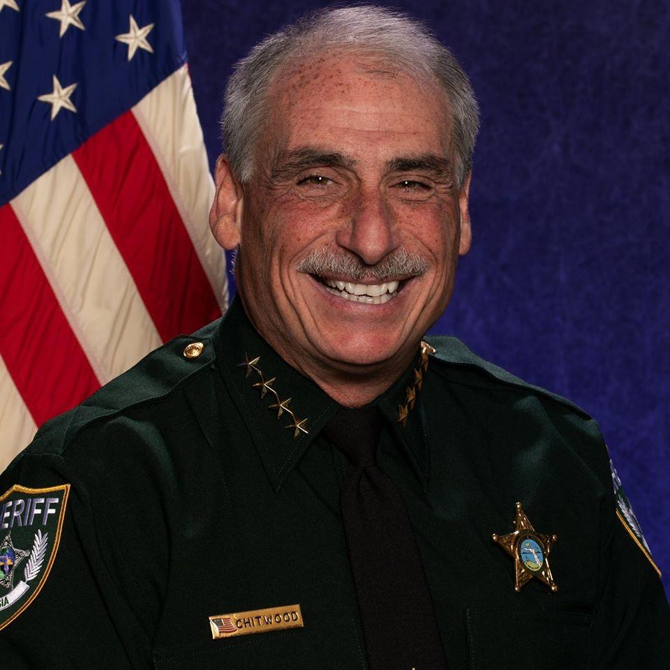 Sheriff-Chitwood-1