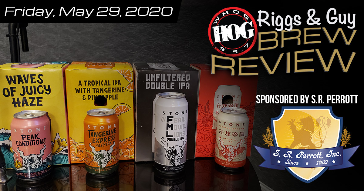 brew-review-website-feat-img-5-29-2020