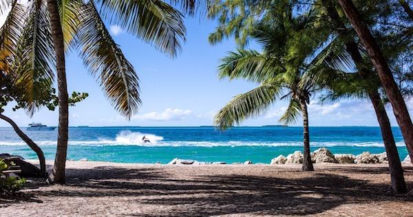 beach-1149146_1280