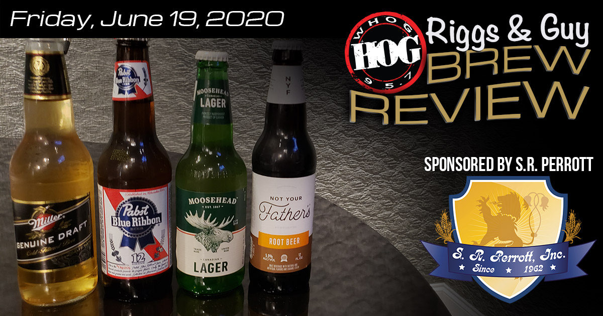 brew-review-website-feat-img-06-19-2020