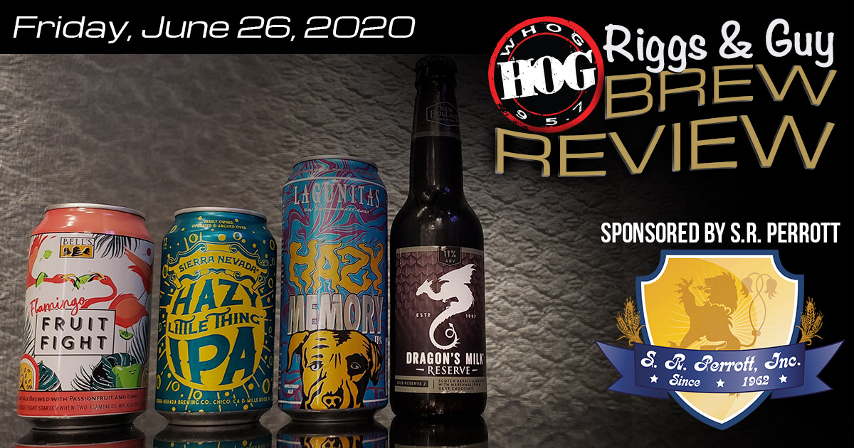 brew-review-website-feat-img-06-26-2020