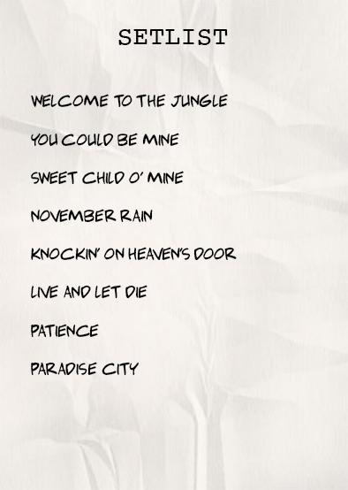 setlist2026