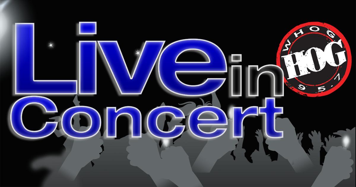 Live-In-Concert-1200-HOG
