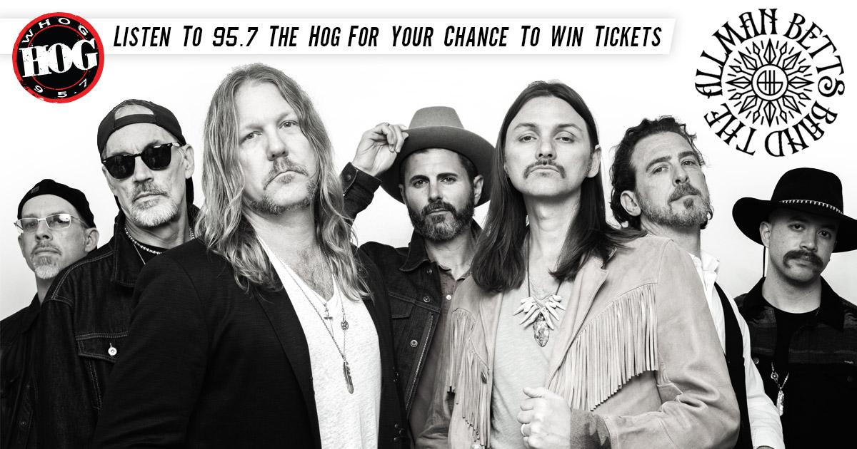 allman-betts-win-tickets-whog