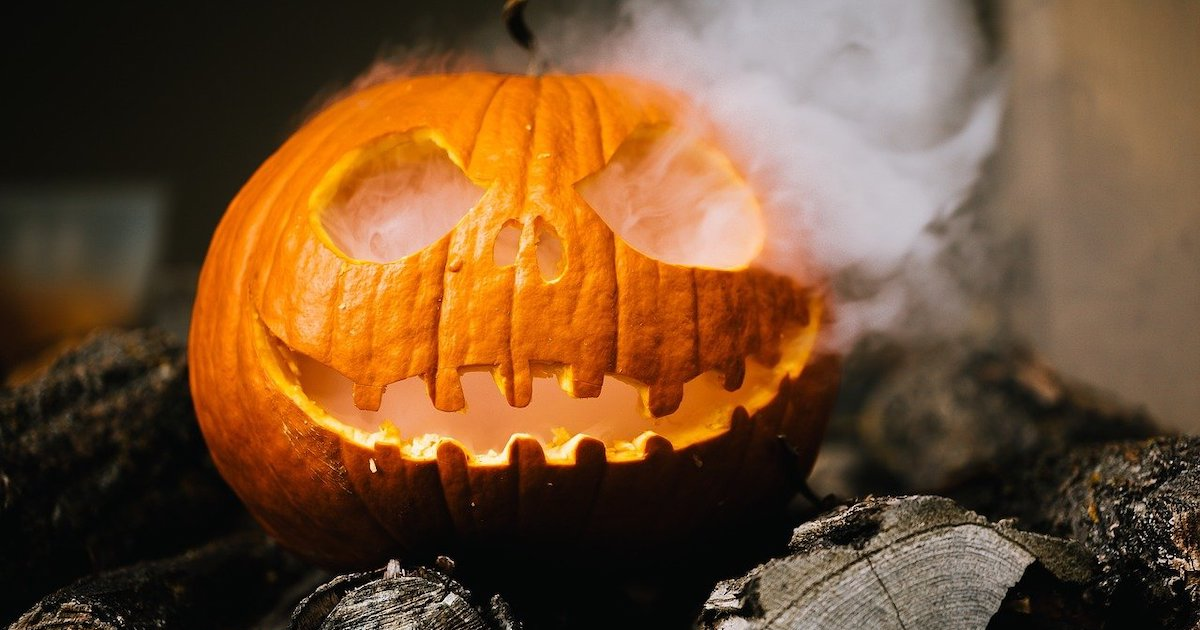 halloween-2905529_1280