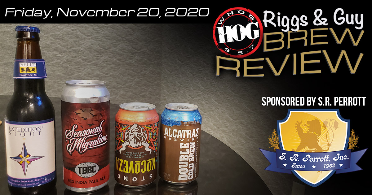 brew-review-website-feat-img-11-20-2020