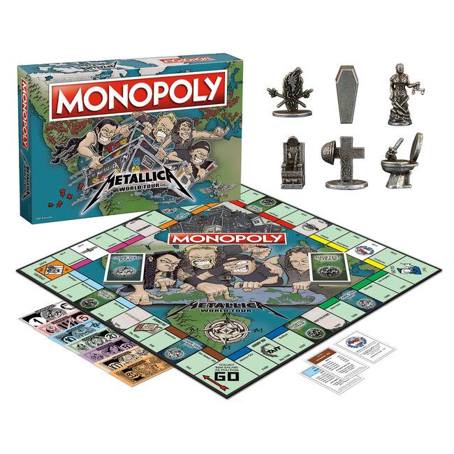 MONOPOLY-BOX-BOARD-final