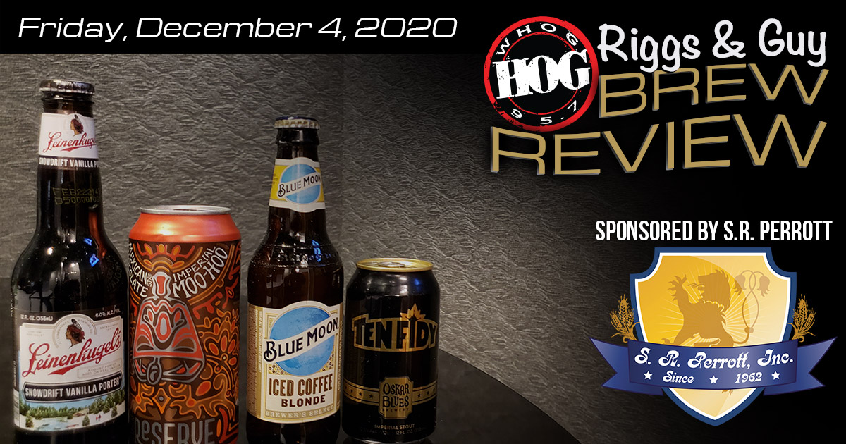 brew-review-website-feat-img-12-4-2020