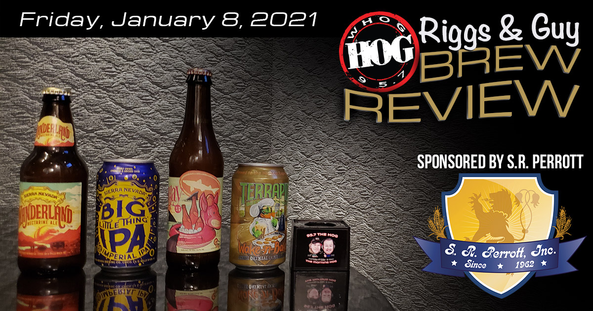 brew-review-website-feat-img-01-8-21