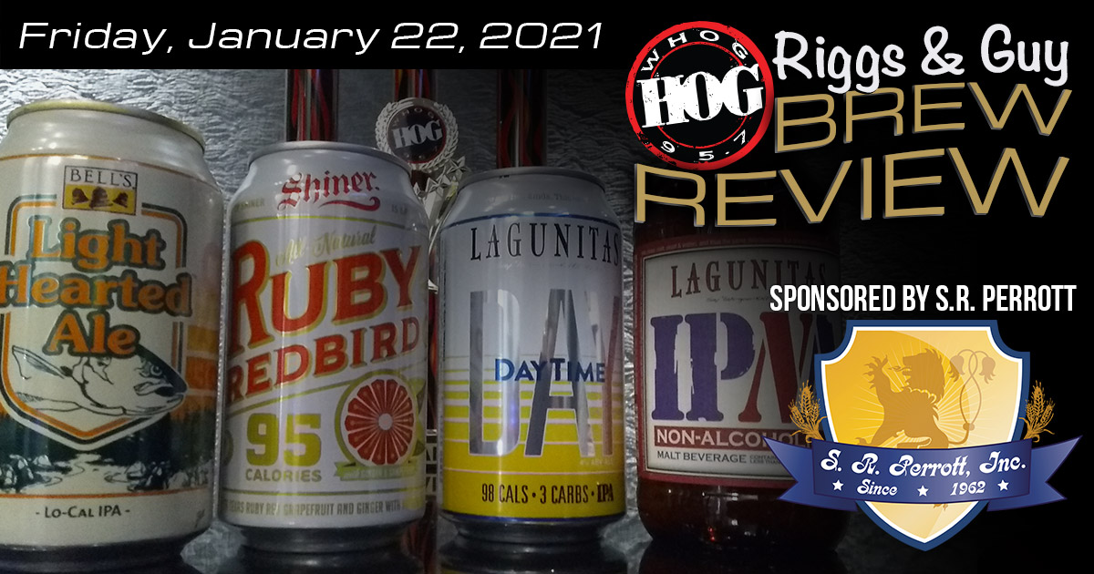 brew-review-website-feat-img12221