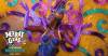 95.7 The Hog Wants To Send You To Universal Mardi Gras